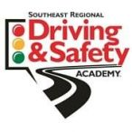 Safe Teen Driving Academy