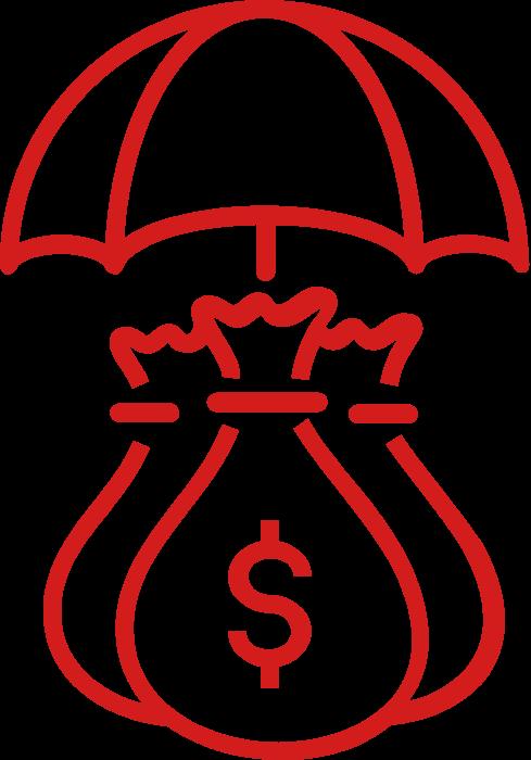 Logomakr_6cae1D