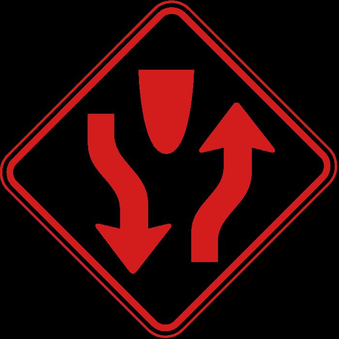 Logomakr_9x6dGh